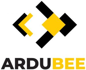 ArduBee, a Ready-To-Fly Micro drone for Education and Swarming 6