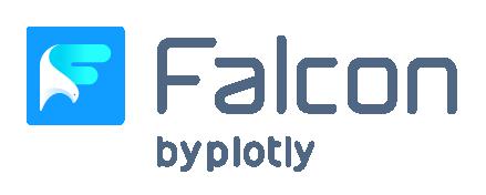 plotly/falcon 1