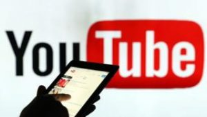 YouTube bans medically unsubstantiated content 2