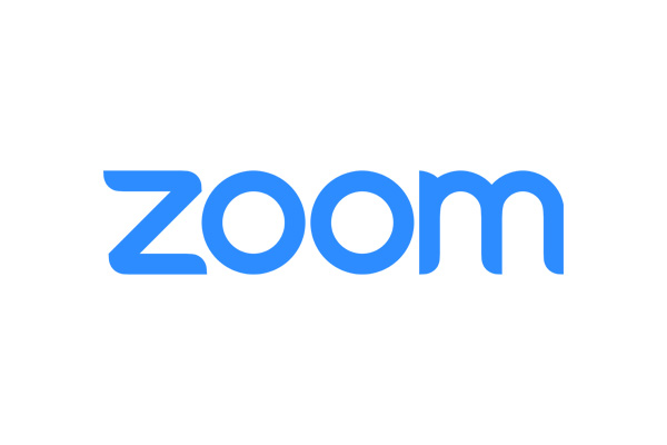 Update on Zooms 90-Day Plan to Bolster Key Privacy and Security Initiatives - Zoom Blog 1